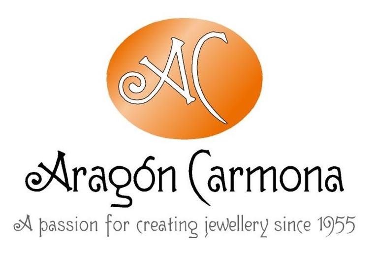 ARAGÓN CARMONA
